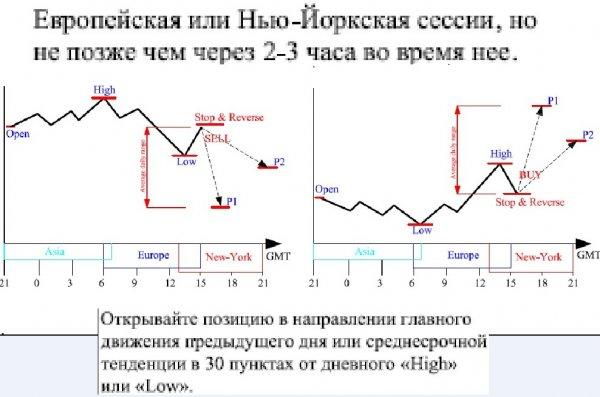 Ев-НьЙ-1.jpg