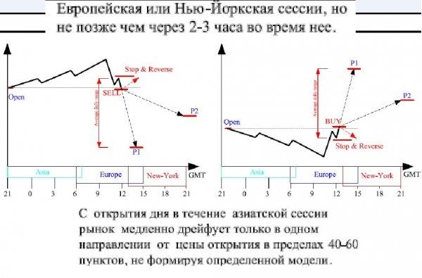 Ев-НьЙ-2.jpg