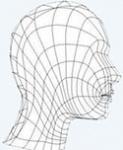 c_head