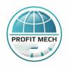 Profit Mech